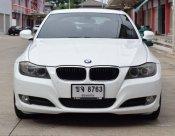 BMW 320 D SE E90 2010