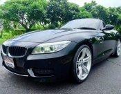 BMW Z4 E89 20I M-Sport Package Minorchange LCI ปี 2015