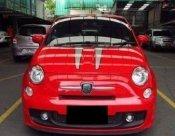 FIAT 500 ABARTH 695 1.4 MT ปี2009