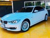 BMW 320i TOP LUXURY