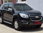 Chevrolet Trailblazer 2.8 (ปี 2015) LTZ SUV AT
