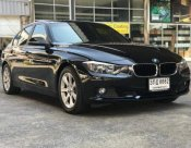 BMW 320i (F30) ปี2014