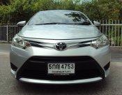 2016 Toyota VIOS 1.5 E (ABS+AB)