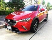 Mazda CX-3 2.0 (ปี 2016) SP SUV AT