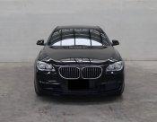 BMW ActiveHybrid7 M-Sport 2013 CBU