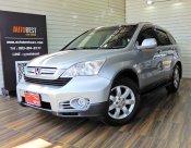 2008 Honda CR-V 2.4 (ปี 06-12) EL SUV AT
