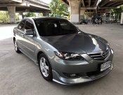ฟรีดาวน์ Mazda3 1.6V ปี 2007
