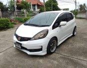 {เซลล์เมฆ} Honda JAZZ 1.5V (AS) A/T  2011