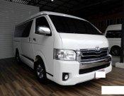 ราคา 849,000 บาท  Toyota Ventury 2.7 G Van AT
