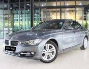 BMW 320i Sport 2.0 (F30) ปี 2013