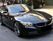 BMW Z4 ปี 10