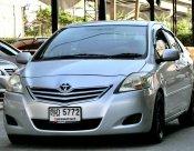 2011 Toyota Corona sedan