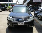 Ford Escape XLT ปี2010 suv