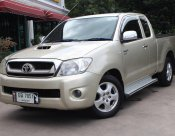 2010 Toyota Hilux Vigo SMART CAB E