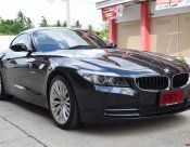 BMW Z4 2.0 E89 (ปี 2013) sDrive20i Highline Convertible AT