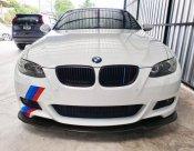 2009 BMW SERIES 3 E93 Convertible 320i