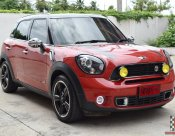 Mini Cooper 2.0 (ปี 2014) R60 Countryman SD ALL4 Countryman Hatchback AT