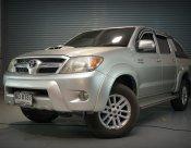 Toyota Hilux Vigo 3.0 DOUBLE CAB Prerunner E  ปี 2006