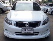 2010 Honda ACCORD 2.0 E i-VTEC