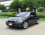 2019 BMW 330Ci E46 sedan