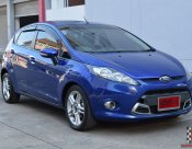 Ford Fiesta 1.5 (ปี 2014) Sport Hatchback AT
