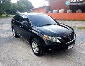 2012 Lexus RX270 Premium suv