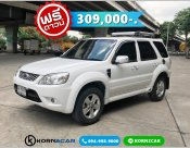 Ford Escape 2.3 XLT AT ปี2012