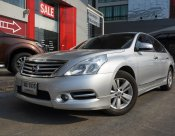 Nissan Teana 2.0 200 XL Sports Series Navi ปี 2012
