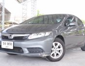 2012 Honda CIVIC 1.8 S (38V35)