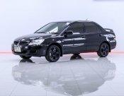 2005 Mitsubishi LANCER GLX sedan