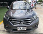 Honda CR-V 2.0 ปี 2013
