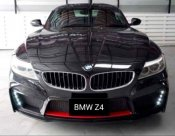 BMW Z4 SDRIVE 23i ปี2011