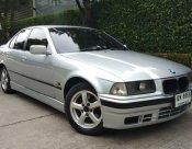 {เซลล์เมฆ} BMW 318i E36 นกแก้ว A/T 1992