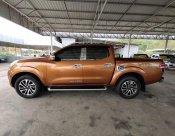 2014 Nissan NP 300 Navara VL pickup
