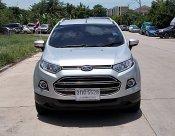 Ford Ecosport 1.5 Titanium ปี14