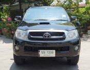 2010 Toyota Hilux Vigo Prerunner pickup