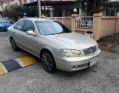 Nissan Sunny Neo 1.6 GL ปี 2005