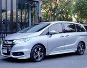 Honda Odyssey ปี 2014