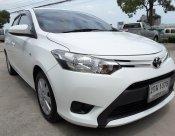 2013 Toyota SOLUNA1.5 E (Airbag+Abs)sedan