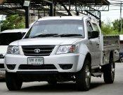 2017 Tata Xenon Giant Heavy Duty CNG Plus truck
