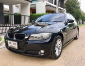 2010 BMW SERIES 3, 318 i (4Dr) โฉมE90