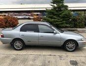 Toyota COROLLA GXi 1994 รถเก๋ง 4 ประตู