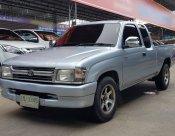 2000 Toyota HILUX TIGER J pickup