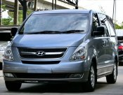 Hyundai H-1 Maesto 2008 รถตู้/MPV