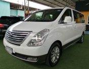 Hyundai GrandStarex VIP 2012