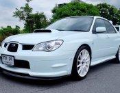 Subaru Impreza หมูแท้ๆ (GD5) ปี2008