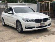2015 BMW SERIES 3 f34 320d GT