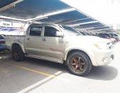 2005 Toyota Hilux Vigo G Prerunner pickup