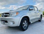 2005 Toyota Hilux Vigo ECT-i 3.0 G AT