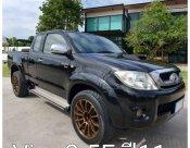 2011 Toyota Hilux Vigo SMART CAB E pickup